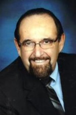 Arnold Rabinowitz