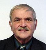 Samuel Da Grossa