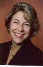 Rosalba Gutierrez