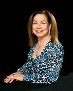 Adele Rosenberg