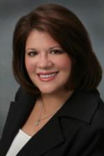 Nanci-Sue Rosenthal
