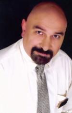 Michael Fallacara