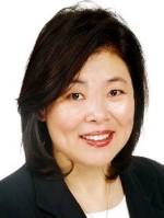 Ann Gao