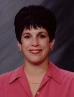Caroline Karolewicz