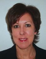Christine Mattos