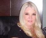 Donna DiRusso