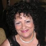 Gina Ferruggio