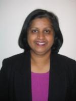Myrna Persaud