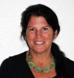 Sharon Bloch