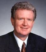 Noel McGuinness