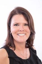 Donna Chider