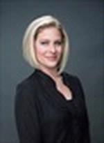 Rebecca Cramer2