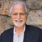Joseph Lovaglio