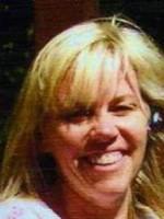 Carole Ann Catapano