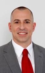 David Ondocin