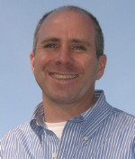 Kevin Loiacono