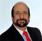 Michael Azzato