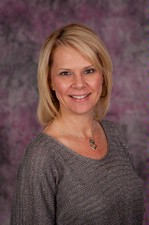 Joanne Tuthill