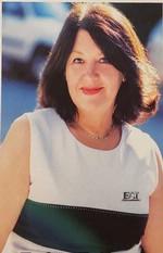Esther E Perez