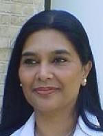 Nina Naqvi