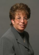 Paula Rosenberg