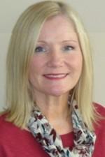 Cindy Succoso