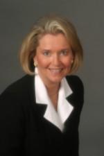 Lynn Pisani
