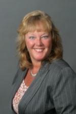 Ann Marie Pallister