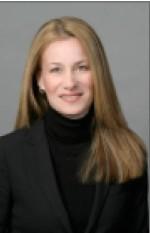 Diane Calderone