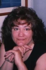 Christina L Napoli
