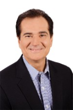 Peter Orisses