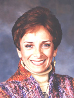 Barbara Stern2