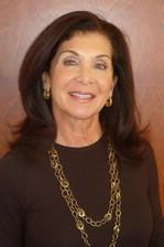 Susan Pugatch
