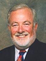 Richard B. Arnold