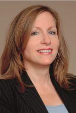 Sandi Bellucci