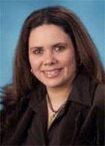 Judith Nunez