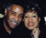 Michael & Diane Grannum