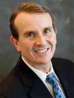 Douglas Grisbaum