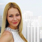 Lana Mihova