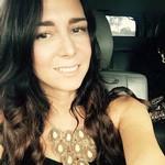 Monica Borgo