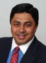 Chintan Trivedi