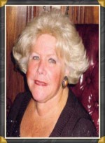 Judy Tiber Morris