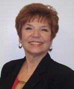 JoAnn Petrizzo