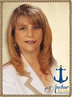Gina M. Ferraro