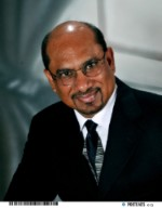 Basil C Singh