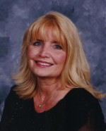 Nora Haddow