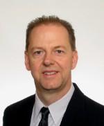 Paul Relyea