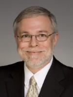 Randy Carson