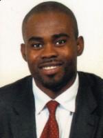 Peter Ogugua
