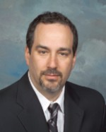 Barry Malawer